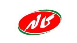 4photoshop-Kalleh-vector-logo---