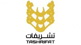 tashrifat